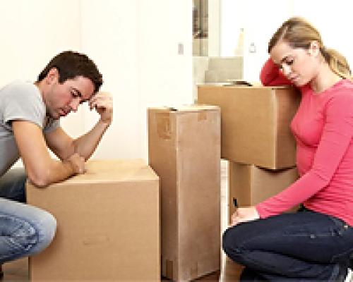 иск о разделе земельного участка супругов образец