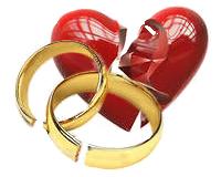 Раздел имущества при разводе и после развода супругов